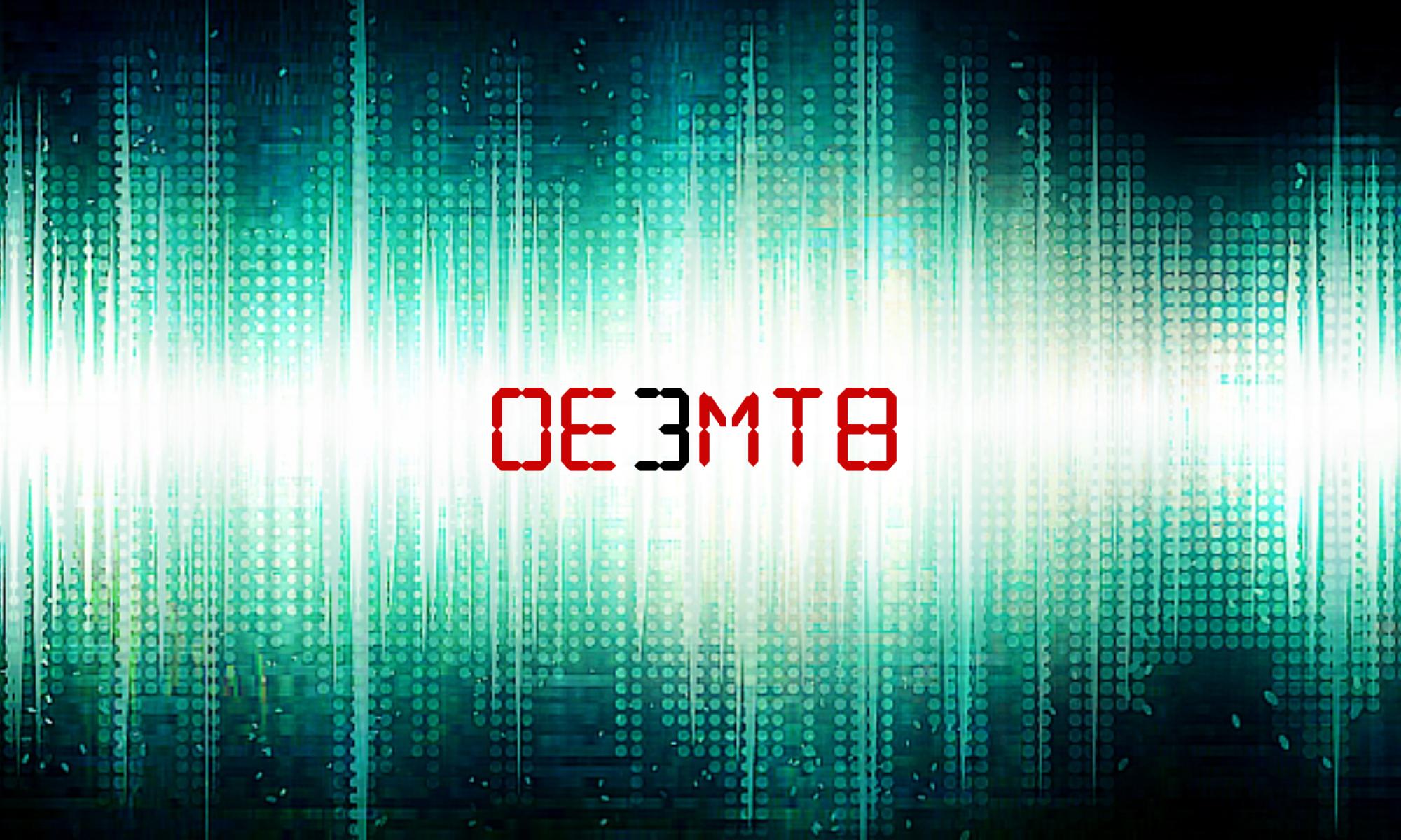 OE3MTB